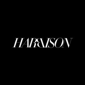 Harbison Collection