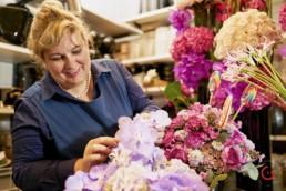 Global-Image-Creation-floral-arrangment-baur-au-lac