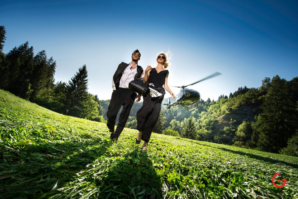 Hotel-Photographer-7132-Helicopter-Couple-Arrives-Global-Image-Creation(JMM_6243)-min