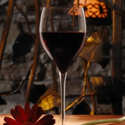 The Stone House Wine Bar - Eureka Springs, Arkansas Photography