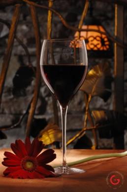 The Stone House Wine Bar - Eureka Springs, Arkansas Photography