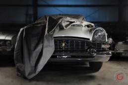 Professional Car Photographer, Automotive Photography