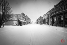 Photography and Northwest Arkansas Photographers in Bentonville