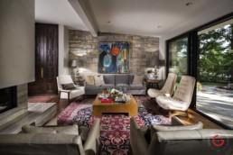 Merveilleux Obelisk Home Interior Photographer   Room Photography