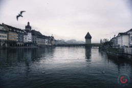 Lucerne Travel Photographer and Switzerland Photography