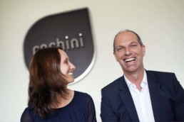 Rochini Tabletop Solutions
